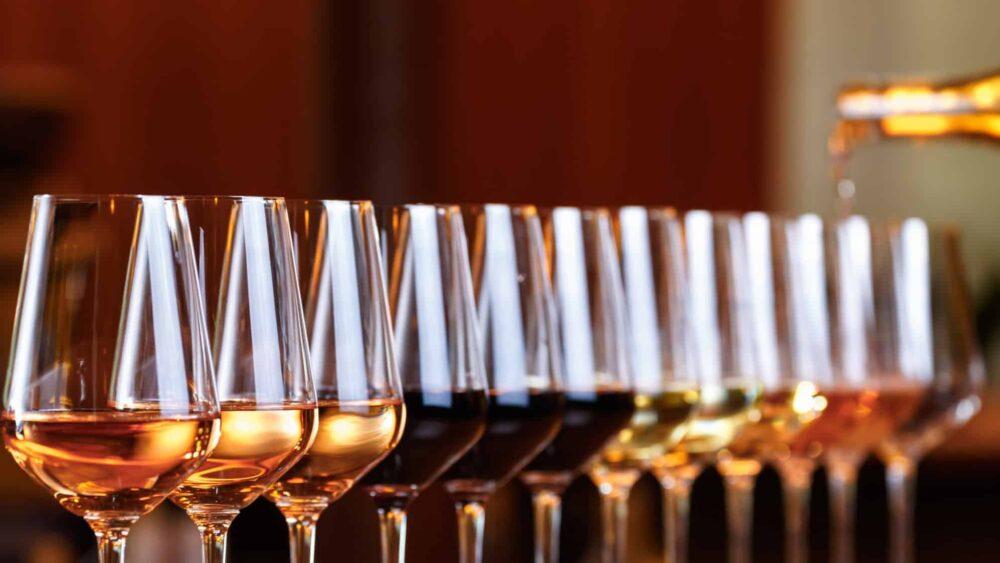 9611Beckstoffer Vineyards