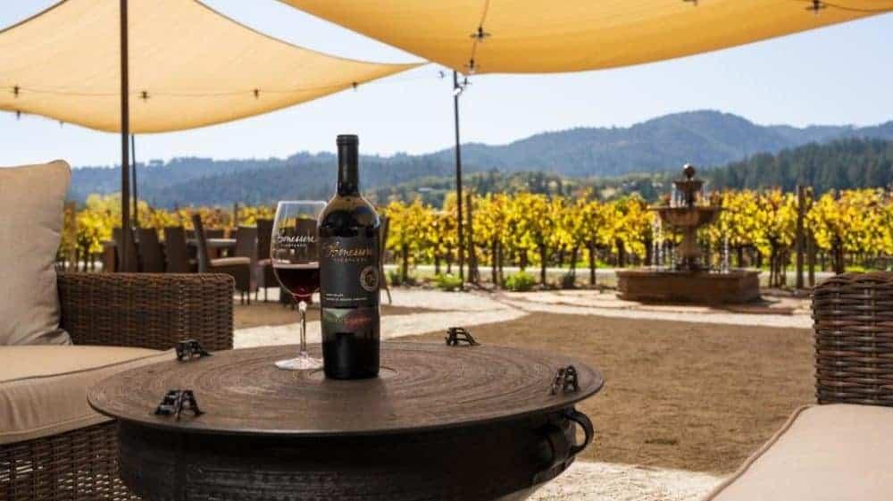 425Silverado Vineyards