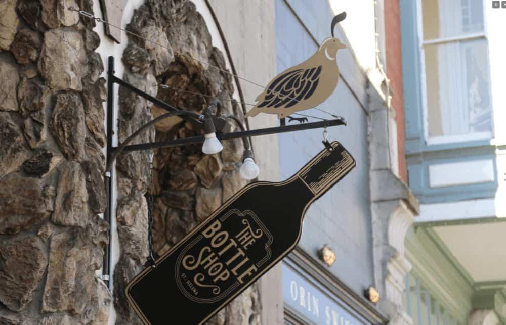 9625Erosion Wine Co.