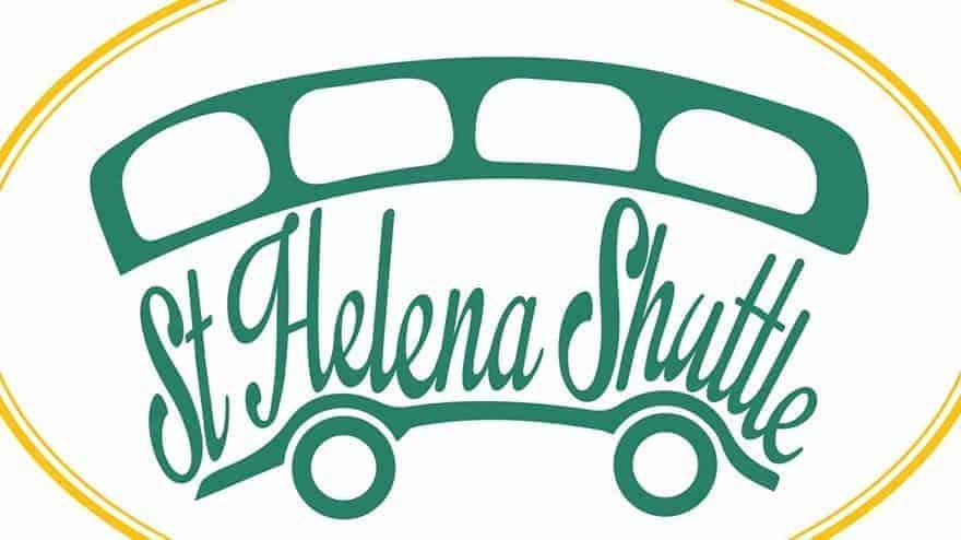 St. Helena Shuttle Service