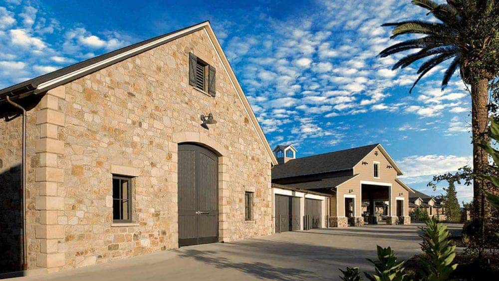 370Stony Hill Vineyard