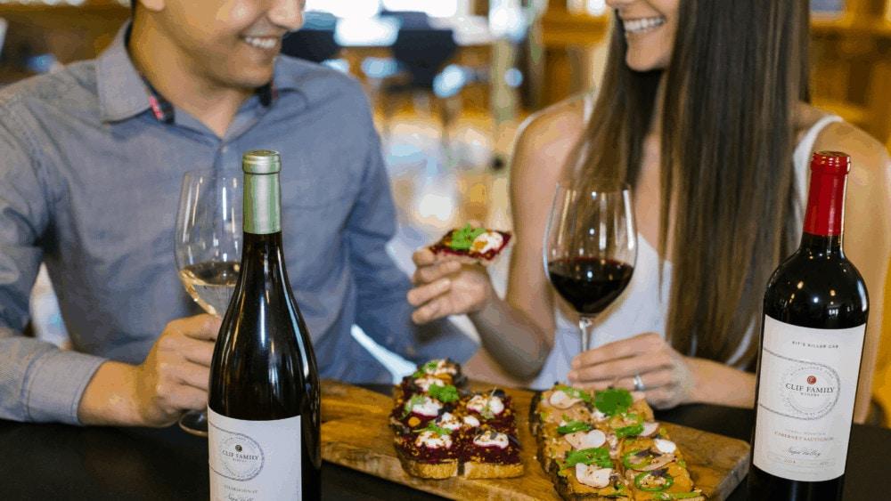 414Fait-Main Wines