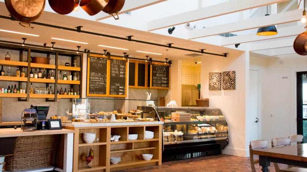 600Napa Valley Coffee Roasting Company