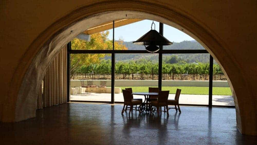 465Stony Hill Vineyard