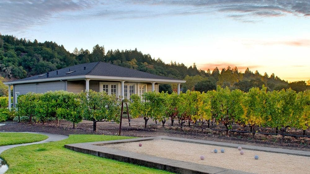 468Stony Hill Vineyard