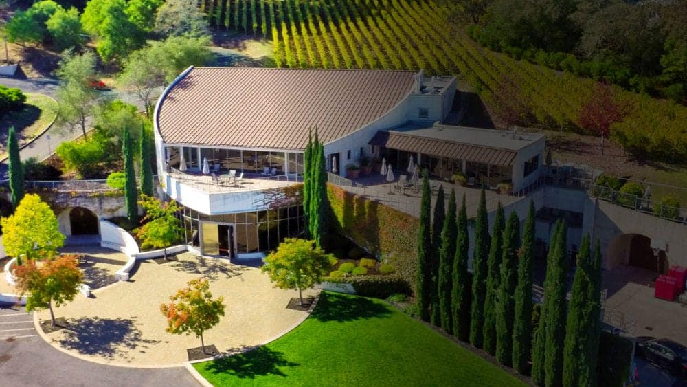 384Stony Hill Vineyard