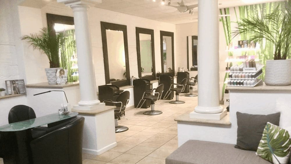 12228Michele Scott Salon