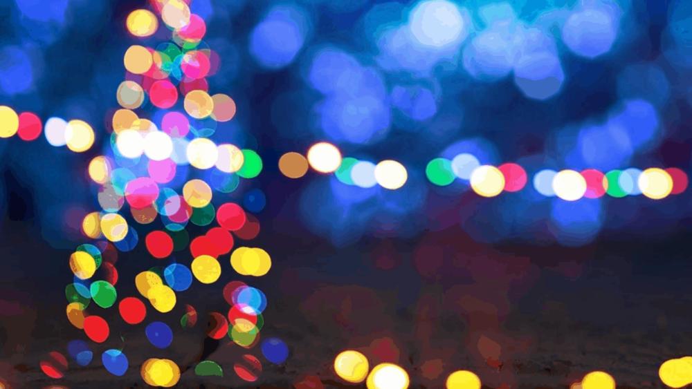 St. Helena Holiday Events