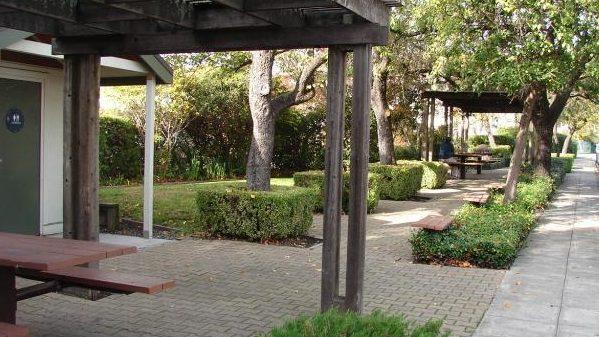 13826Stephen C. McCullagh Park