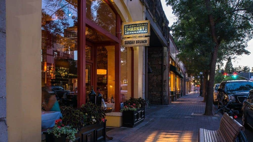 24 Hours in St. Helena