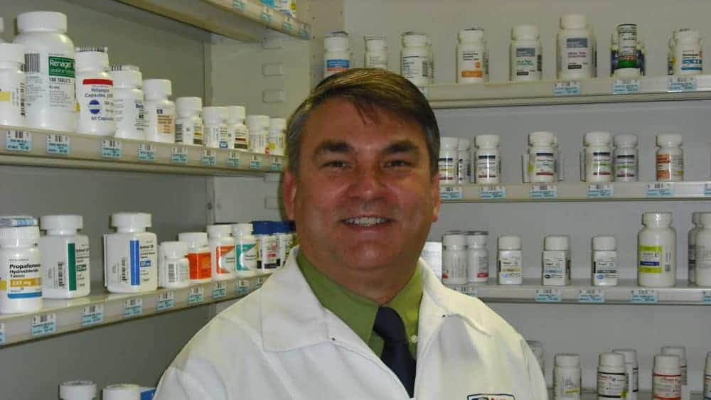 13861Vasconi's Pharmacy