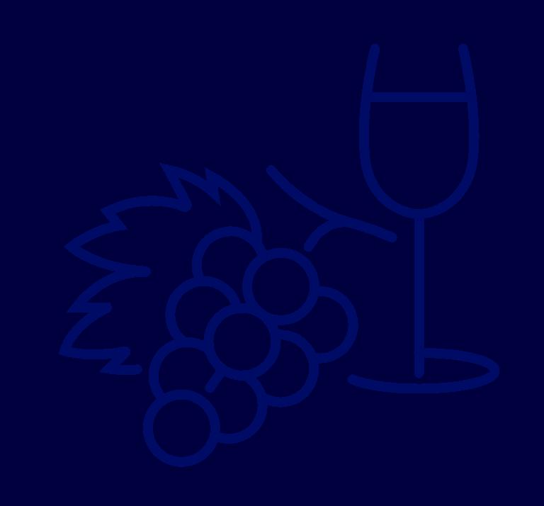 World Class Wine Tasting