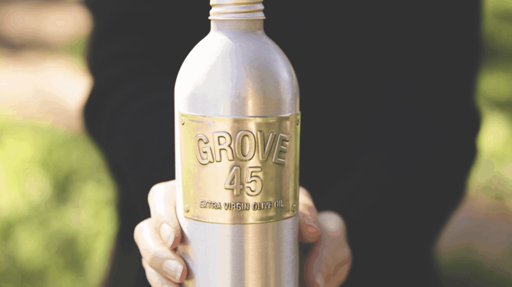 16959Grove 45 Extra Virgin Olive Oil